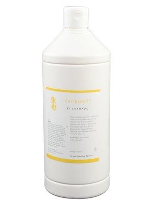 Ei-shampoo 1000 ML